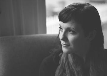 Juliet Swedlund